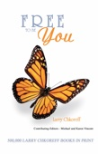 Similar eBook: Free to Be You
