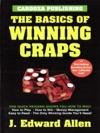 The Basics Of Winning Craps