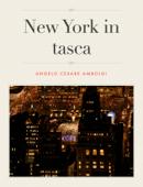 New York in tasca