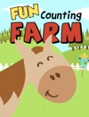 Fun Counting Farm