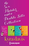 Sex Murder And A Double Latte Collection