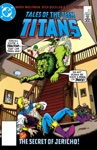 Tales Of The Teen Titans 1984-1988  51