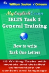 IELTS Task 1 General How To Write Task One Letters