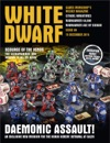 White Dwarf Issue 99 19th December 2015 Tablet Edition