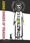 Judas Shades Of Treason