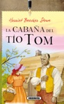 La Cabaa Del To Tom