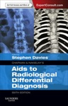 Chapman  Nakielnys Aids To Radiological Differential Diagnosis