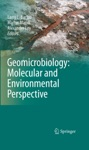 Geomicrobiology Molecular And Environmental Perspective