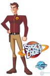 Tom Corbett Space Cadet 0