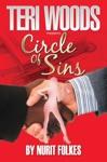 Circle Of Sins