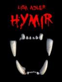 Hymir - Prima parte
