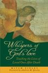 Whispers Of Gods Love
