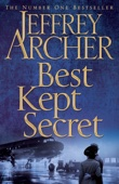 Best Kept Secret: The Clifton Chronicles 3