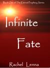 Infinite Fate