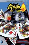 Batman 66 36