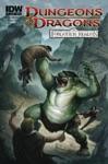 Dungeons  Dragons Forgotten Realms Classics Vol 3