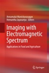 Imaging With Electromagnetic Spectrum