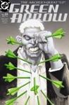 Green Arrow 2001-2007 18