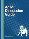 Agile Discussion Guide