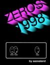 Zeros 1998