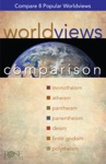 Worldviews Comparison