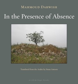 DOWNLOAD OF IN THE PRESENCE OF ABSENCE PDF EBOOK