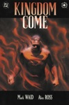 Kingdom Come 4