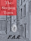 The Sleeping Town