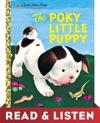 The Poky Little Puppy Read  Listen Edition