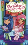 Strawberry Shortcake Vol 1