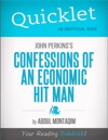 Quicklet On John Perkinss Confessions Of An Economic Hit Man CliffNotes-like Summary