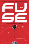 The Fuse 1