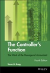 The Controllers Function