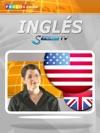 Aprender Ingls Con SPEAKittv