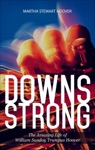 Down Strong