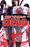 The Walking Dead 25