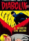 DIABOLIK (157)