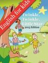 Twinkle Twinkle Little Star - Teaching Guide