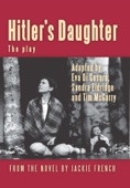 Hitler's Daughter