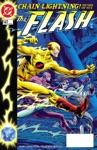 The Flash 1987-2009 147