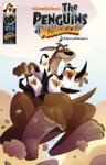 Penguins Of Madagascar Vol 1 Issue 4