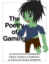The Poetry Of Gaming