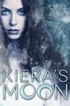 Kieras Moon