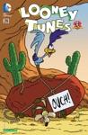 Looney Tunes 1994-  219