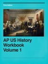 AP US History Workbook