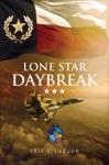 Lone Star Daybreak