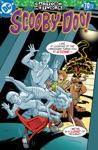 Scooby-Doo 1997- 70