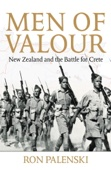 Men of Valour