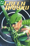 Green Arrow 2001-2007 15