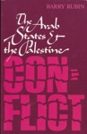 The Arab States And The Palestine Conflict